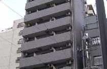 1R Apartment in Otsuka - Bunkyo-ku