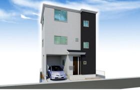 足立区 柳原 4LDK {building type}
