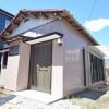 1K House to Rent in Chiba-shi Chuo-ku Exterior