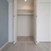在豊岛区购买1LDK 公寓大厦的 卧室