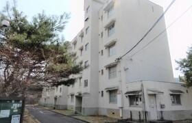 佐久市入澤-2DK公寓大厦