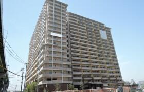1R Apartment in Hiraikecho - Nagoya-shi Nakamura-ku