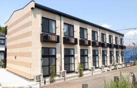 1K Apartment in Nakagawa - Saitama-shi Minuma-ku