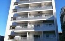 1LDK Apartment in Wasedamachi - Shinjuku-ku