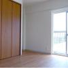 在目黒区内租赁1DK 公寓大厦 的 内部
