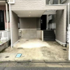 4LDK House to Buy in Setagaya-ku Outside Space