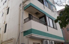 1R Mansion in Hakusan(1-chome) - Bunkyo-ku