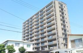 3LDK Apartment in Omachi - Saijo-shi