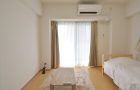 豊岛区駒込-1K公寓大厦