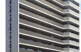 横浜市磯子区 - 磯子 公寓 1K