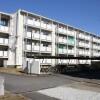 在岐阜市内租赁2K 公寓大厦 的 户外