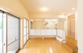 2LDK Mansion in Minamikarasuyama - Setagaya-ku