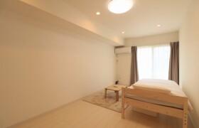 1K Mansion in Tokiwadaira - Matsudo-shi