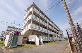 2K Mansion in Oimacho - Hamamatsu-shi Minami-ku