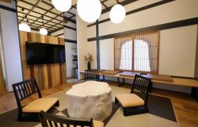 1R Mansion in Higashishinsaibashi - Osaka-shi Chuo-ku