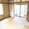 4SLDK House to Buy in Otsu-shi Japanese Room