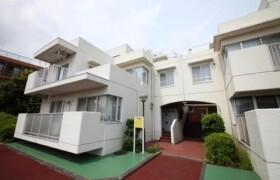 4LDK Apartment in Araicho - Yokohama-shi Hodogaya-ku