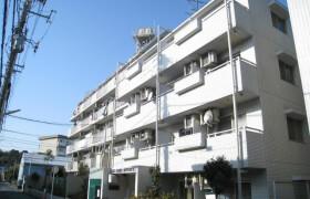 川崎市幸区南加瀬-1R公寓大厦