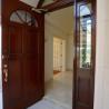 2SLDK House to Rent in Ota-ku Entrance