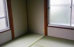 3DK House in Mejiro - Toshima-ku