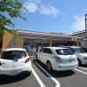 1K Apartment to Rent in Saitama-shi Chuo-ku Convenience Store