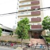 4SLDK Apartment to Buy in Amagasaki-shi Entrance Hall