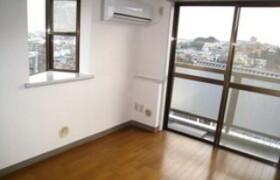 1R Apartment in Haramachida - Machida-shi