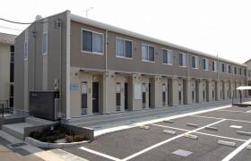 2DK Apartment in Kasahata - Kawagoe-shi