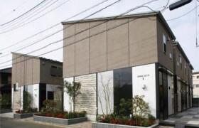 1LDK Mansion in Izumi - Suginami-ku