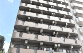 1K Mansion in Hanasakicho - Yokohama-shi Naka-ku