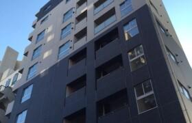 中央区日本橋人形町-1DK公寓大厦