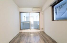 大阪市浪速區大国-1K公寓大廈