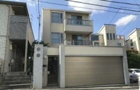 5LDK {building type} in Daita - Setagaya-ku