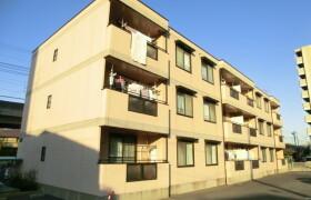 2LDK Apartment in Chibaderacho - Chiba-shi Chuo-ku