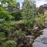 6SLDK House to Buy in Kyoto-shi Ukyo-ku Interior