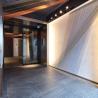 1SLDK Apartment to Rent in Shibuya-ku Entrance Hall