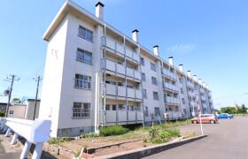 2K Mansion in Miyanosawa 3-jo - Sapporo-shi Nishi-ku