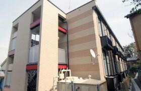 1K Apartment in Higashitakasagocho - Saitama-shi Urawa-ku