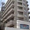 2DK Apartment to Rent in Kawaguchi-shi Entrance