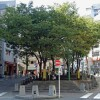 1R Apartment to Buy in Minato-ku Shopping Mall