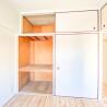 2DK Apartment to Rent in Sakai-shi Minami-ku Interior
