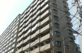江戸川区 東葛西 2LDK マンション