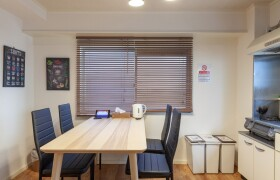 matsuri Monthly takaido33★ - Serviced Apartment, Suginami-ku