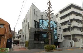 世田谷区等々力-10LDK{building type}