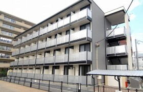 1K Mansion in Yutakacho - Kashiwa-shi