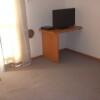1K Apartment to Rent in Higashikurume-shi Room