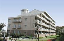 1LDK Apartment in Tokaichibacho - Yokohama-shi Midori-ku