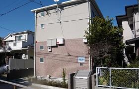 世田谷区 北沢 1K アパート
