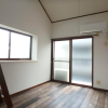 1R Apartment to Rent in Nishitokyo-shi Interior