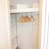 2LDK Apartment to Buy in Shibuya-ku Storage